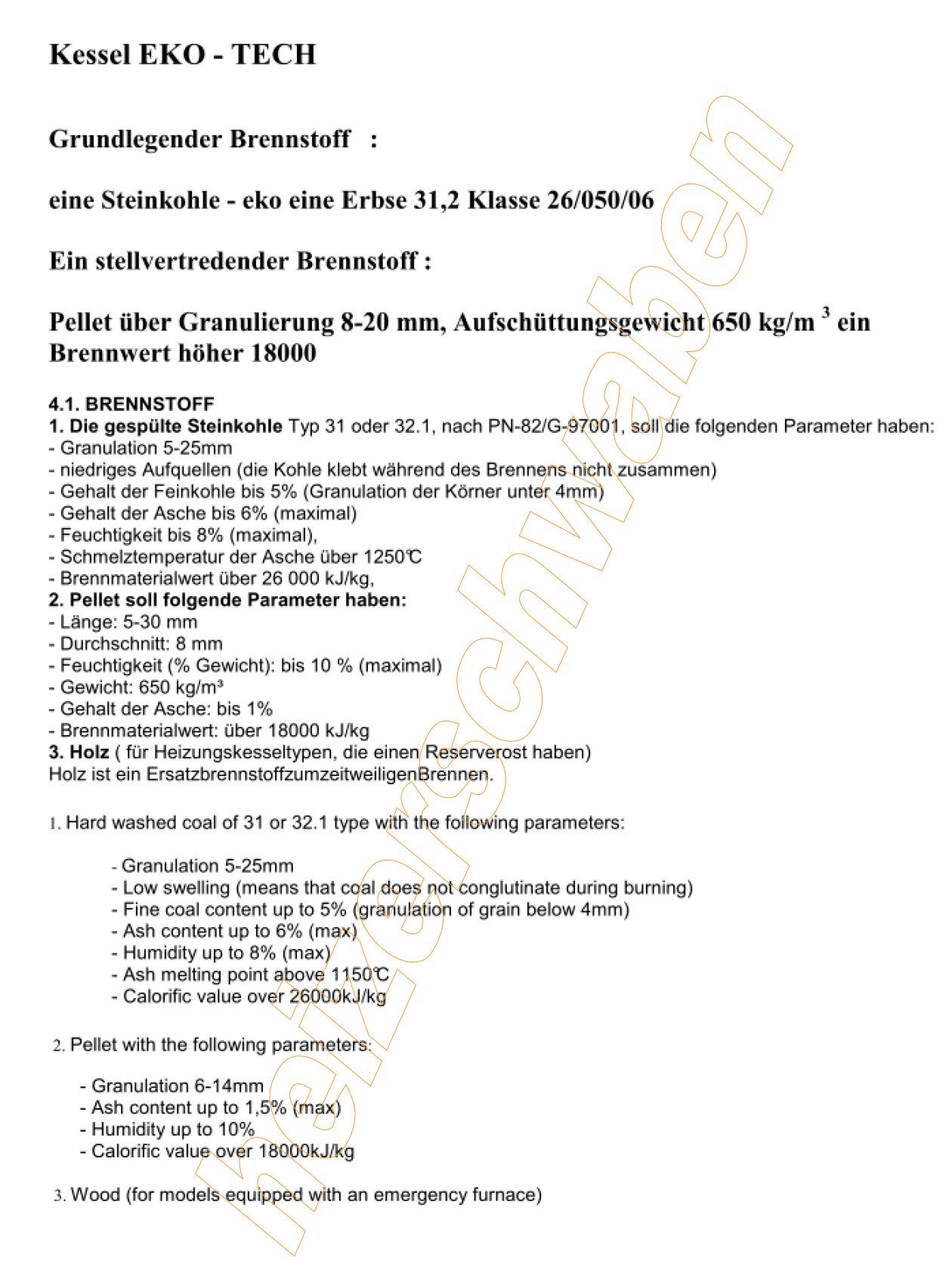 Erfreut Wie Installiere Ich Einen Kombikessel Ideen - Schaltplan ...