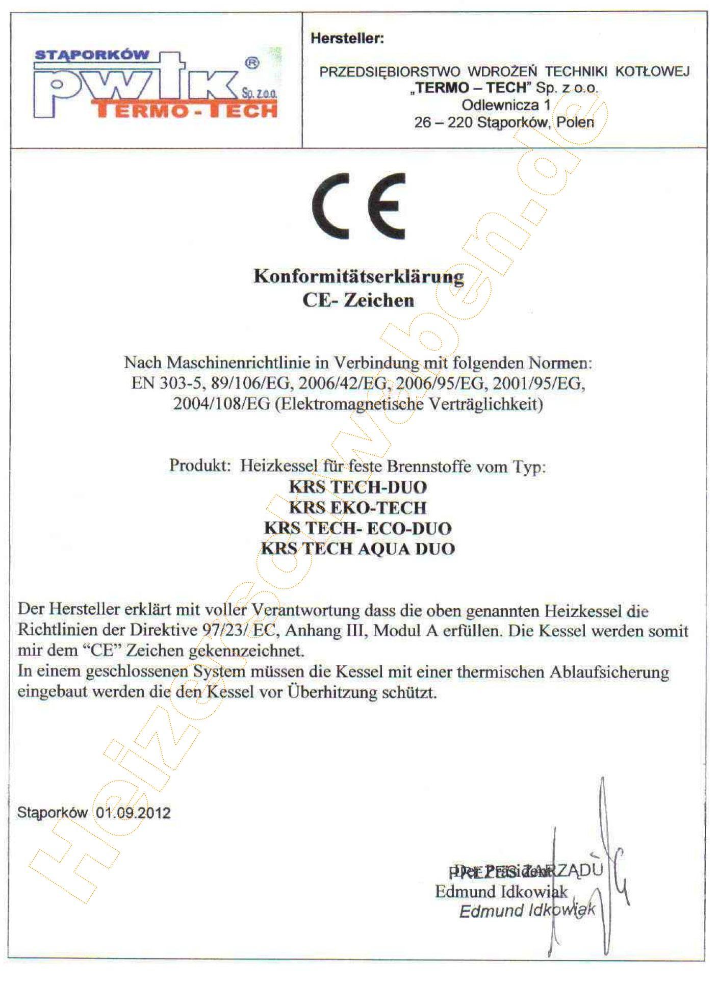 Schön Heizkessel Erklärt Bilder - Der Schaltplan - greigo.com