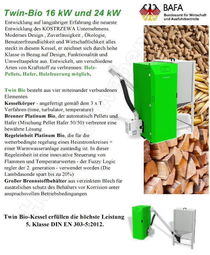 Ungewöhnlich Verschiedene Arten Von Kesseln Pdf Ideen - Elektrische ...